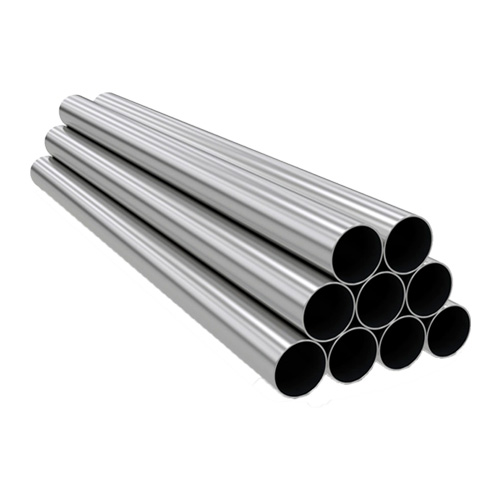 Suncity-Sheets-Stainless-Steel-Welded-Round-Pipes