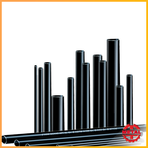 Seamless-Steel-Pipes-Without-Painting-2