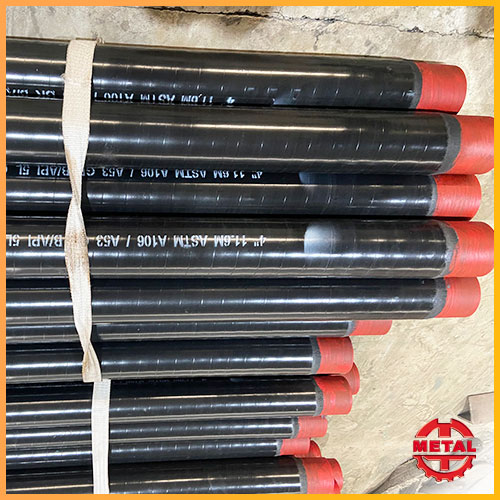 3Lpe-Coated-Seamless-Steel-Pipes